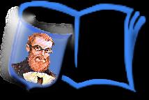 odkrywcy3boj