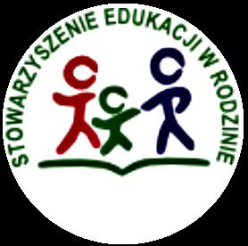 Stowarzyszenie Edukacji w Rodzinie