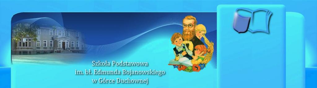 SP Górka Duchowna